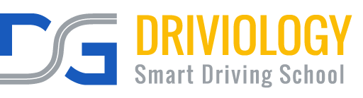 Driviology | Smart Driving School